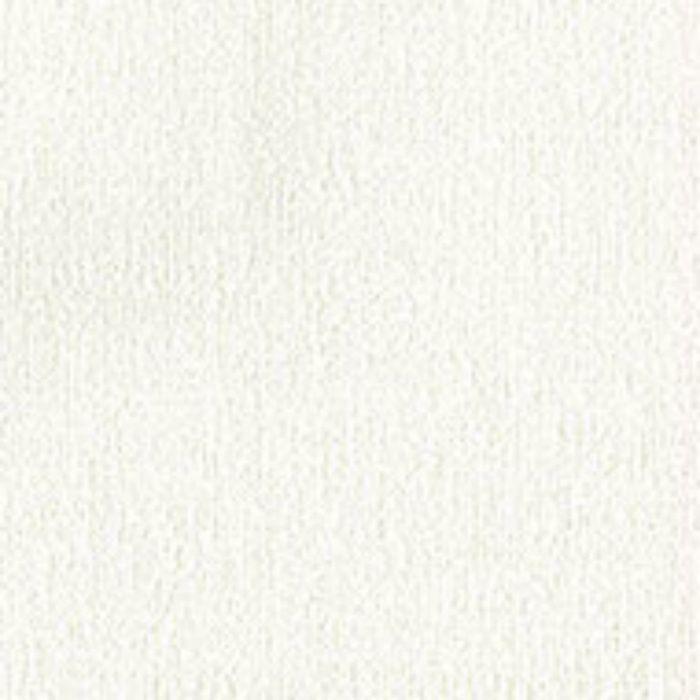 LV-1399 V-ウォール 織物調