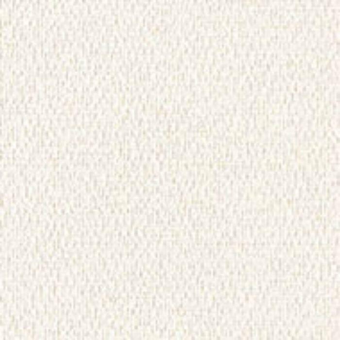 LV-1401 V-ウォール 織物調