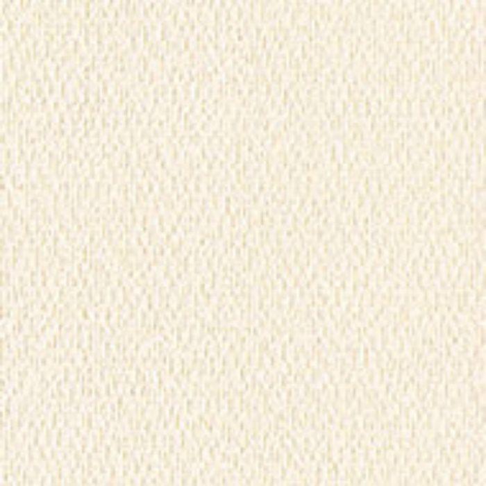LV-1402 V-ウォール 織物調