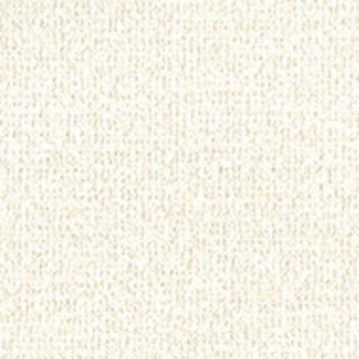 LV-1409 V-ウォール 織物調