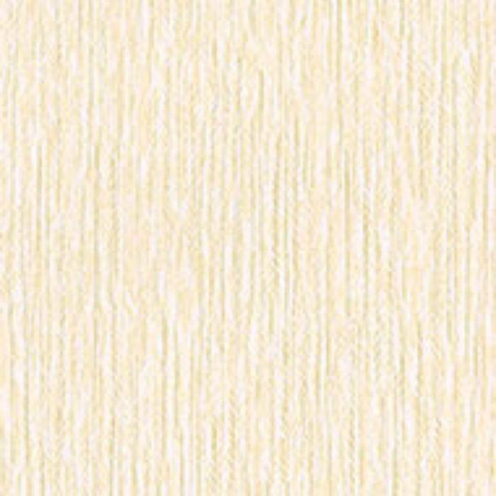 LV-1412 V-ウォール 織物調