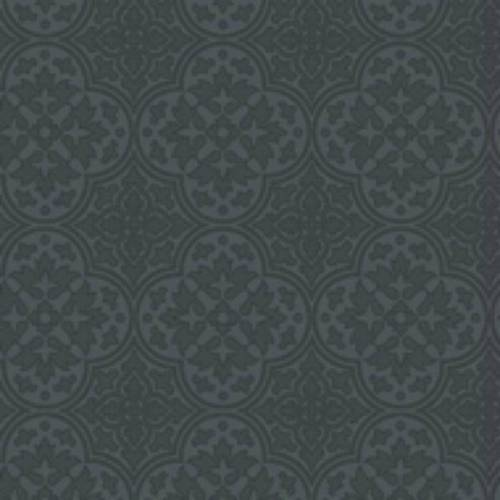 LV-1414(旧品番:LV-6189) V-ウォール 天井
