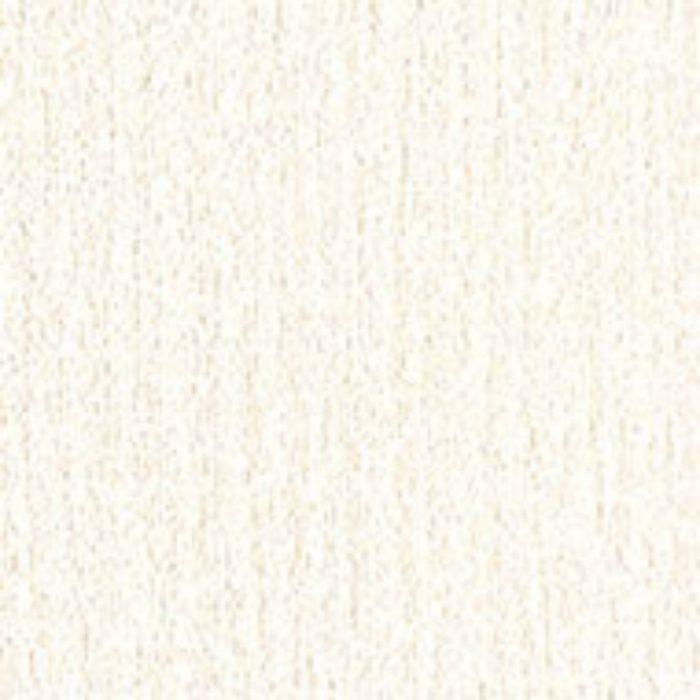LV-1421 V-ウォール 天井