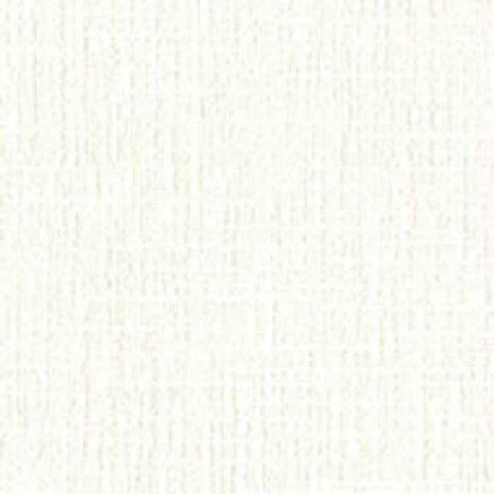 LV-1423 V-ウォール 天井