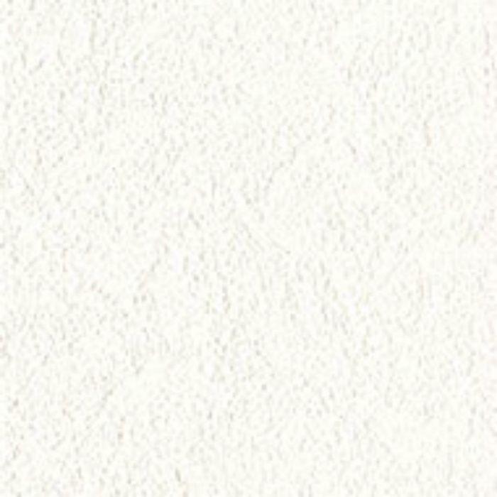 LV-1427 V-ウォール 天井