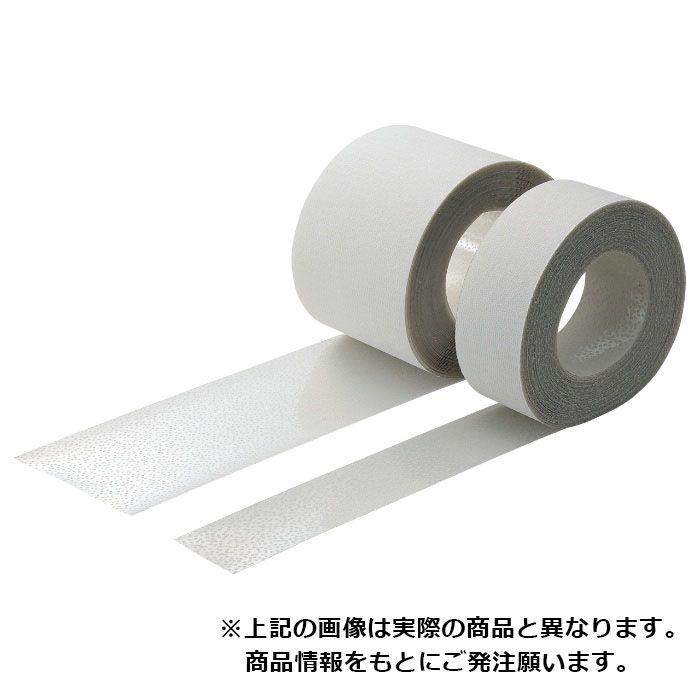 サンドテップ クリアータイプ 17-3050 クリア 50mm×15m