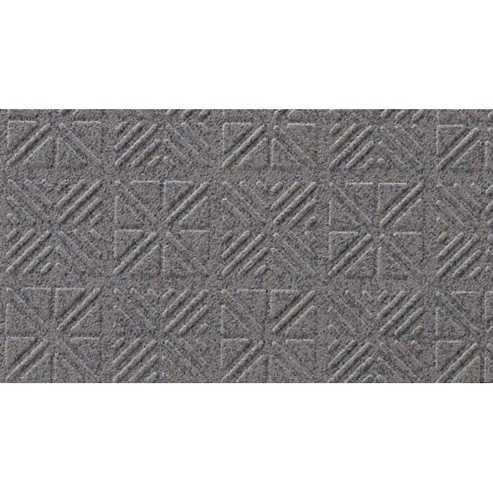QAー983 タキストロンQA 巾1350mm