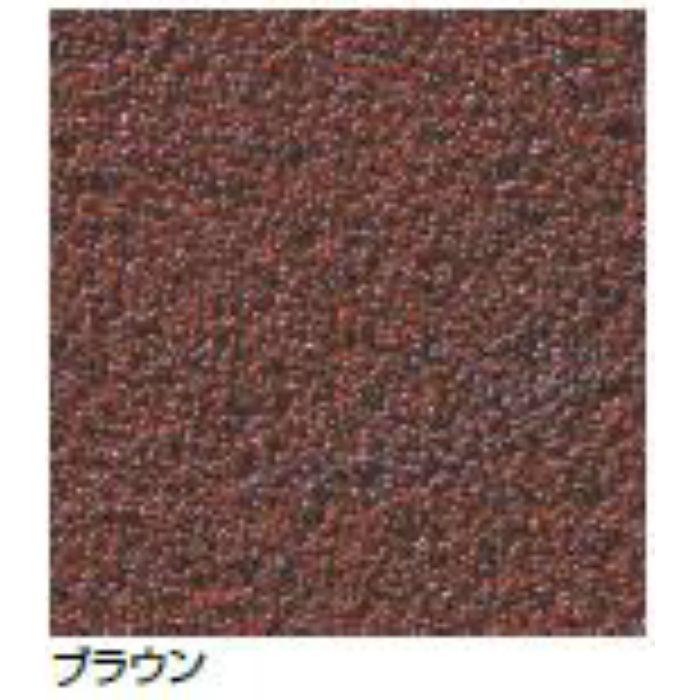 サンドテップ ハードタイプ 17-4050 ブラウン 50mm×15m