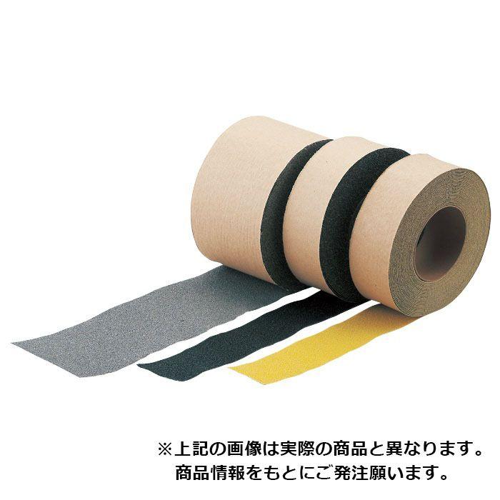 サンドテップ ハードタイプ 17-4050 ブラック 50mm×15m