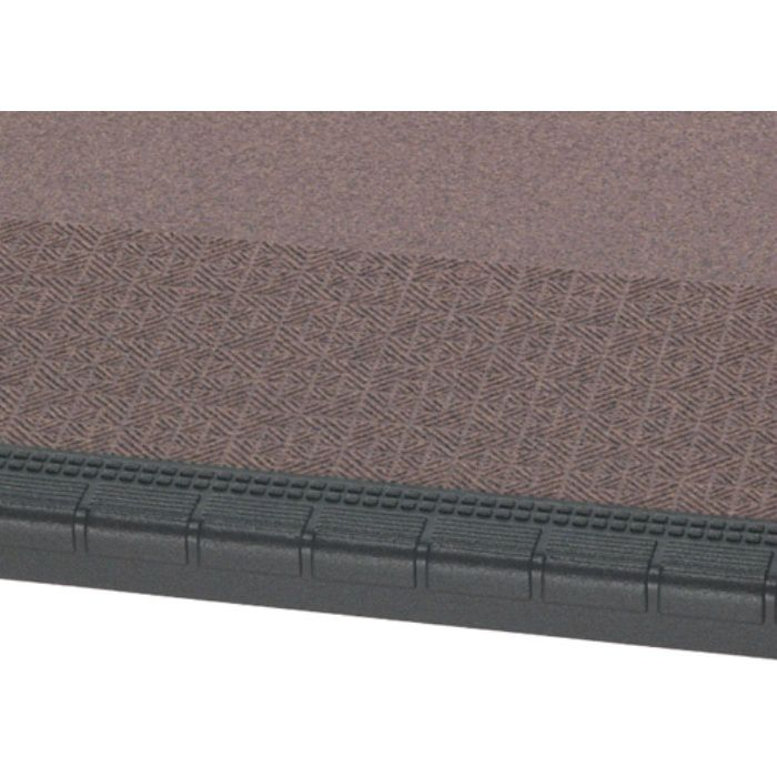 5W-885 タキステップ5W 巾920mm 10R