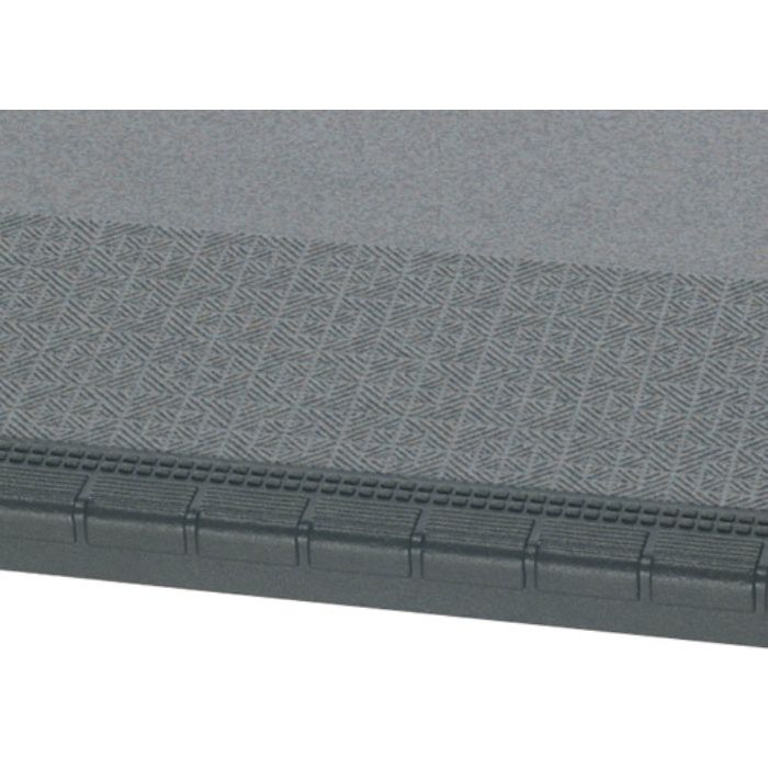 5W-983 タキステップ5W 巾920mm 10R