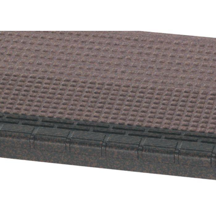 3W-885 タキステップ3W 巾1200mm 10R