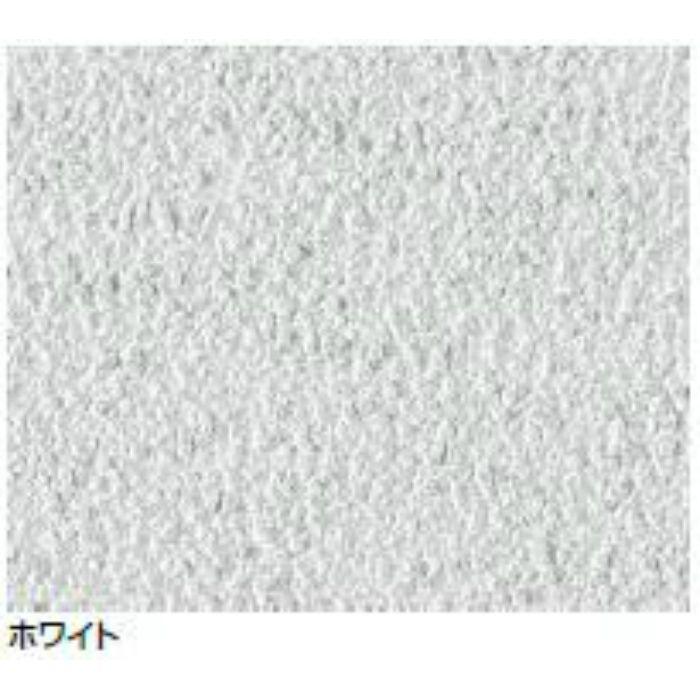 サンドテップ ソフトタイプ 17-5025 ホワイト 25mm×15m