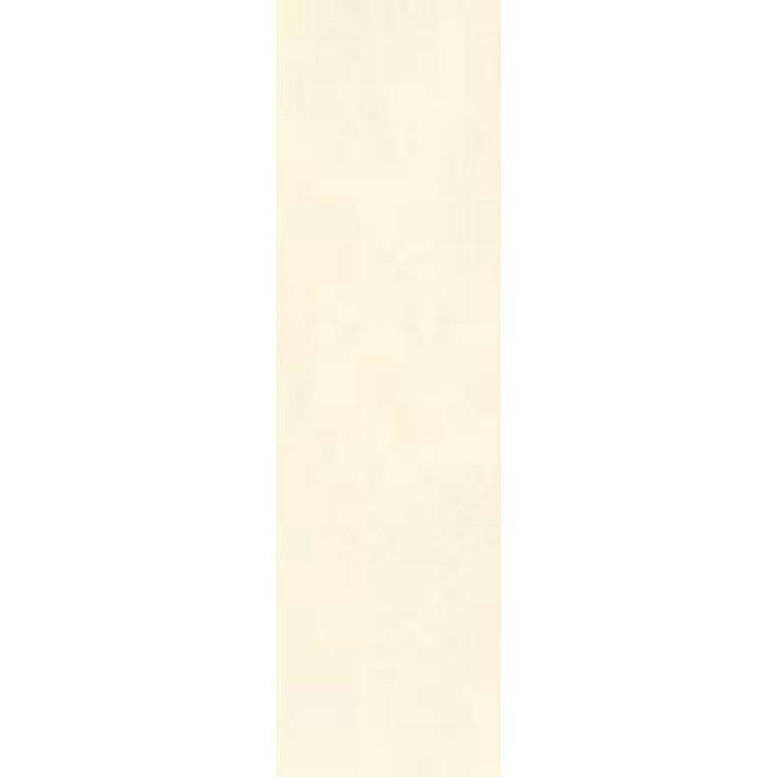TH100RN13 ソフト巾木 高さ100mm Rナシ 25枚/ケース