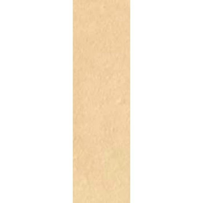 TH100RN15 ソフト巾木 高さ100mm Rナシ 25枚/ケース
