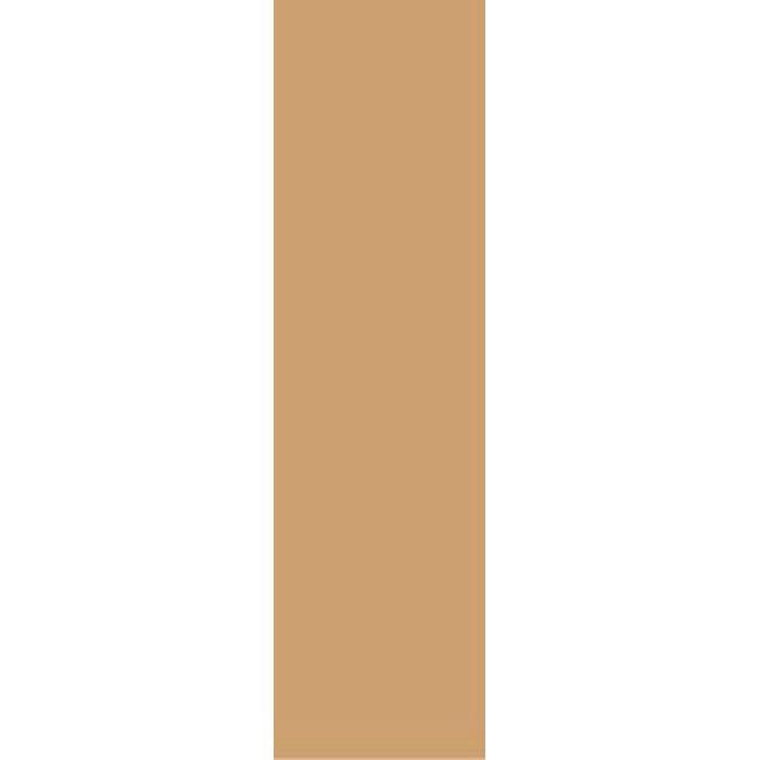 LTH756 ロング巾木 高さ75mm Rアリ 50m/巻