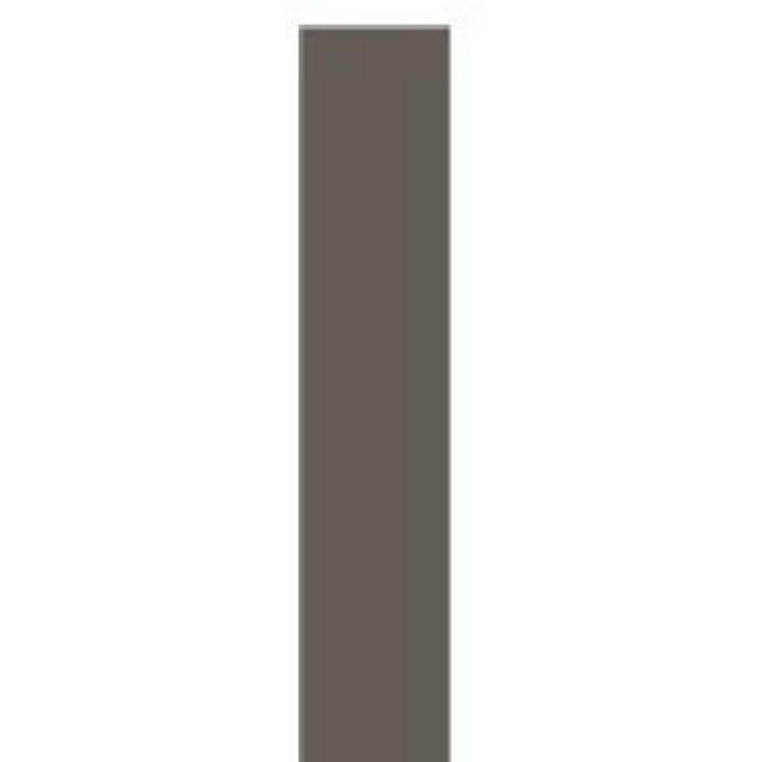 LTH10042 ロング巾木 高さ100mm Rアリ 50m/巻