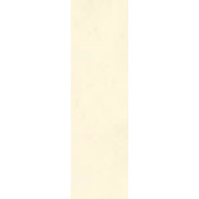 TKH13 ササラ巾木 巾330mm 10枚/ケース