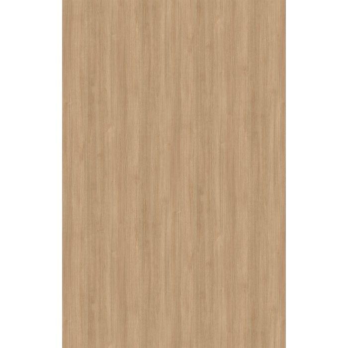 WG-2072 ダイノック ウッドグレイン チェスナット 柾目