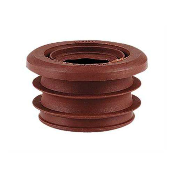 490-421-50 洗面排水 排水アダプター