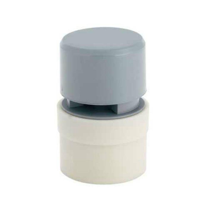 423-805 通気器具 小型通気弁