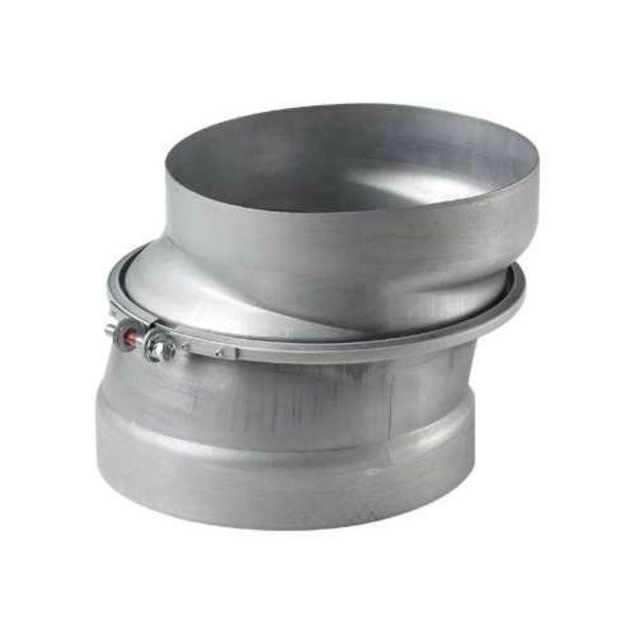 437-550-150 通気器具 芯ズレ補正ダクト