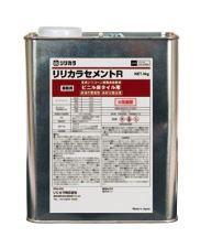 91339 セメントR (エルワイタイル専用接着剤)