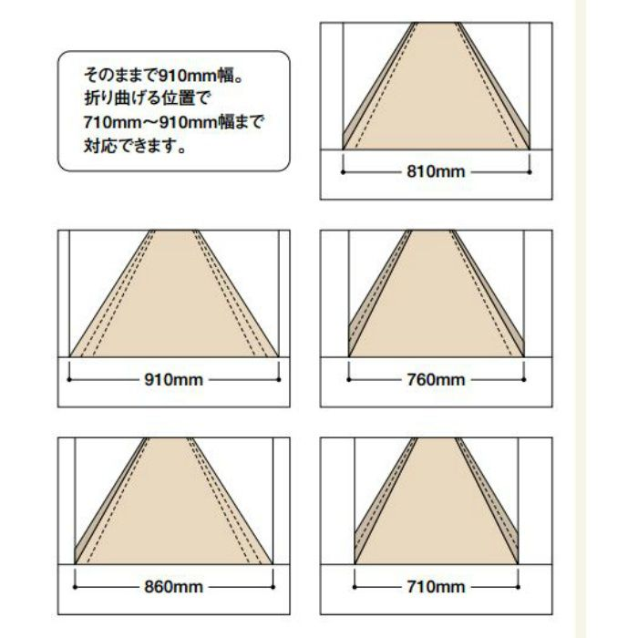 【ロット品】 エコフルガード EYG18SS 910mm×1820mm 20枚(標準品)/ケース