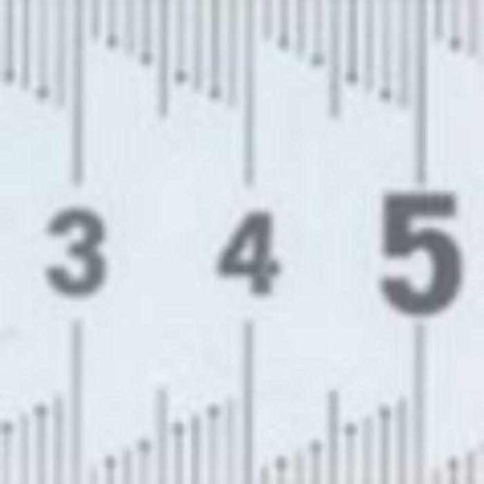 定規 快段目盛キャッチアップスケール 660mm JIS1級 63-3030