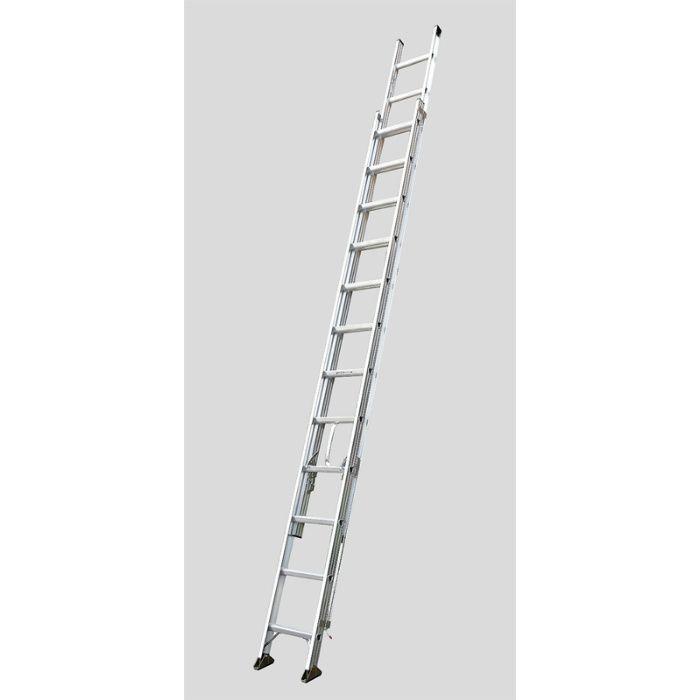 2連はしご 2CSM(ピカコーポレイション) 2CSM-46 64-5514