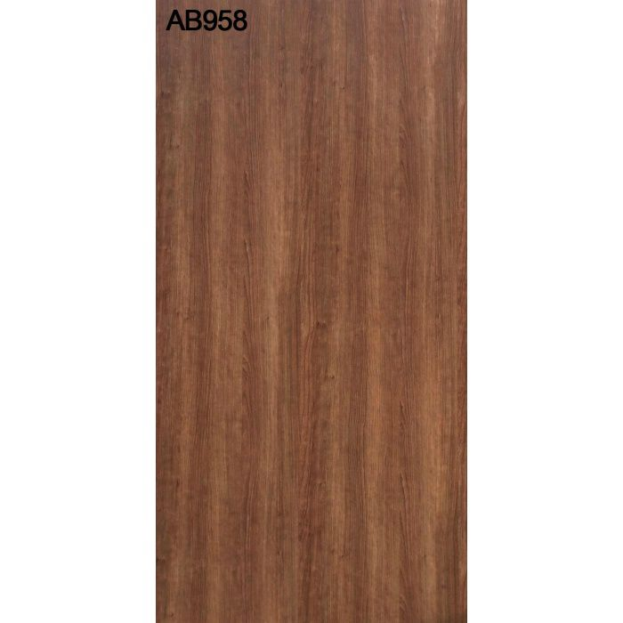 AB958MFE-U アイアンアレコ 4mm (有効サイズ910mm×1800mm)