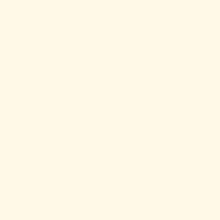 AB111G アルプスカラー 3.0mm 3尺×6尺