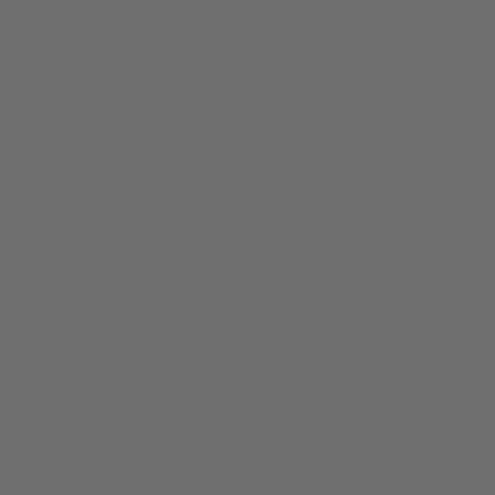 AB145G アルプスカラー 2.5mm 3尺×7尺
