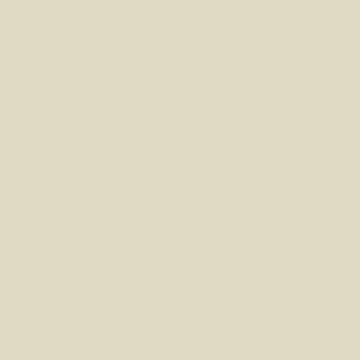 AB154G アルプスカラー 2.5mm 3尺×6尺