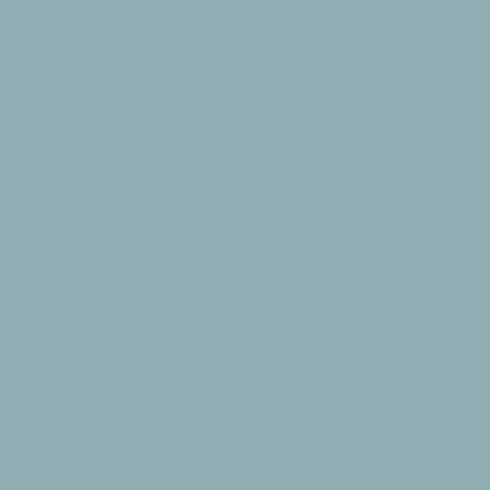 AB183G アルプスカラー 3.0mm 3尺×6尺