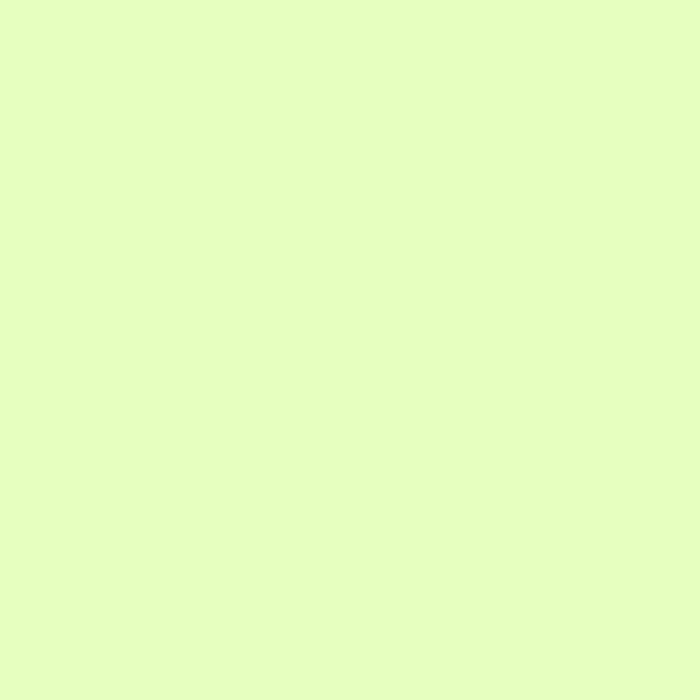 AB185G アルプスカラー 3.0mm 3尺×6尺