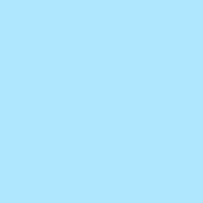 AB186G アルプスカラー 2.5mm 3尺×6尺
