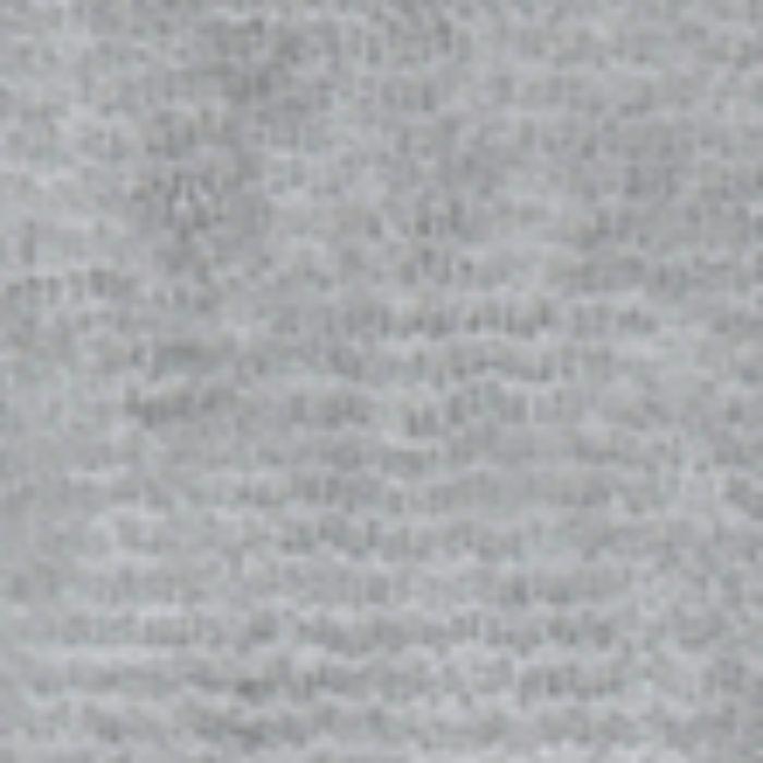 AB601G アルプスカラー 4.0mm 4尺×8尺