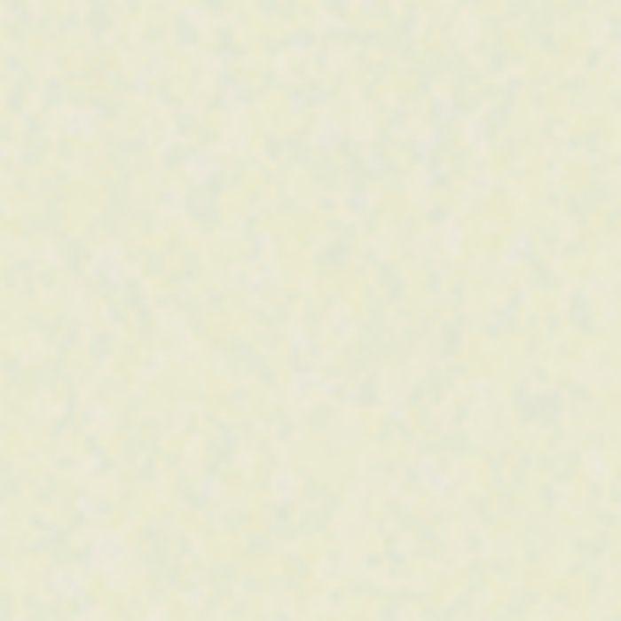 AB681G アルプスカラー 2.5mm 3尺×6尺