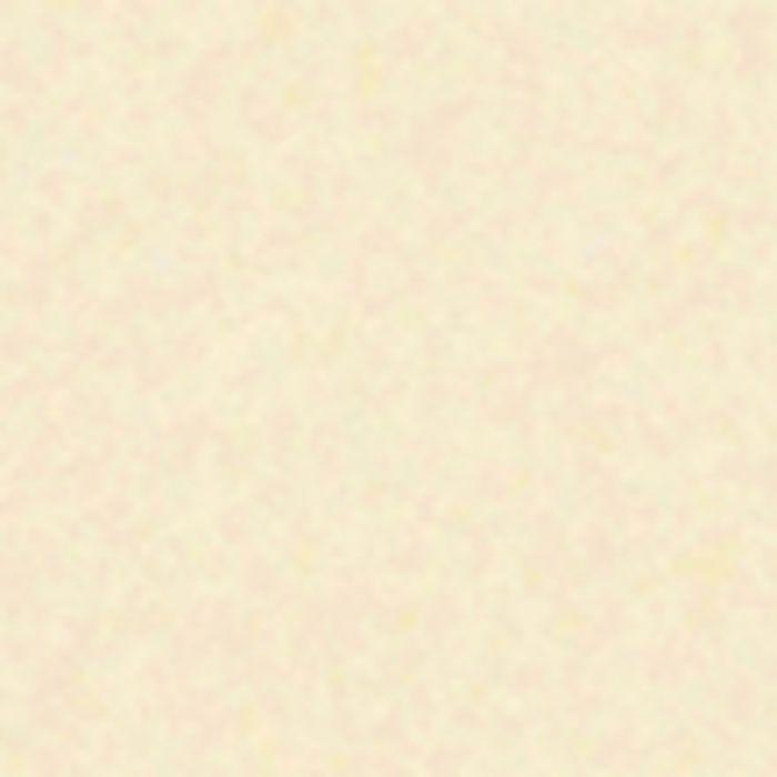 AB682G アルプスカラー 2.5mm 3尺×6尺