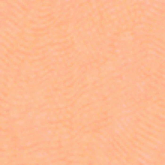 AB702GM-M アルプスカラー 2.5mm 3尺×6尺