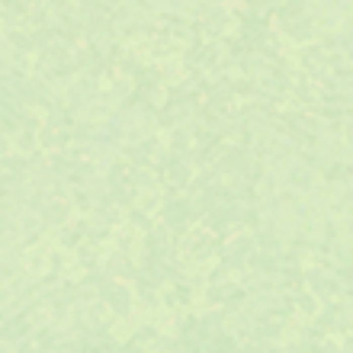 AB704GM-M アルプスカラー 4.0mm 4尺×8尺