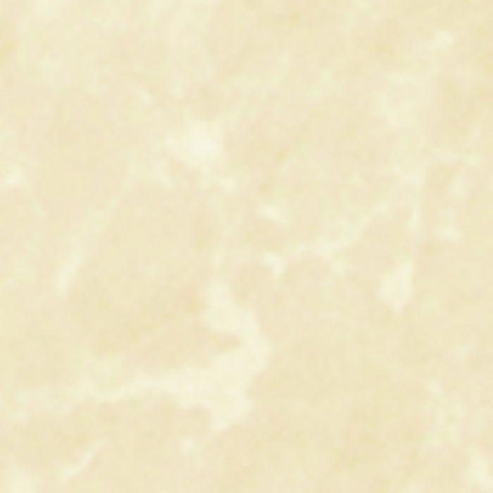 AB721GM-M アルプスカラー 4.0mm 4尺×8尺