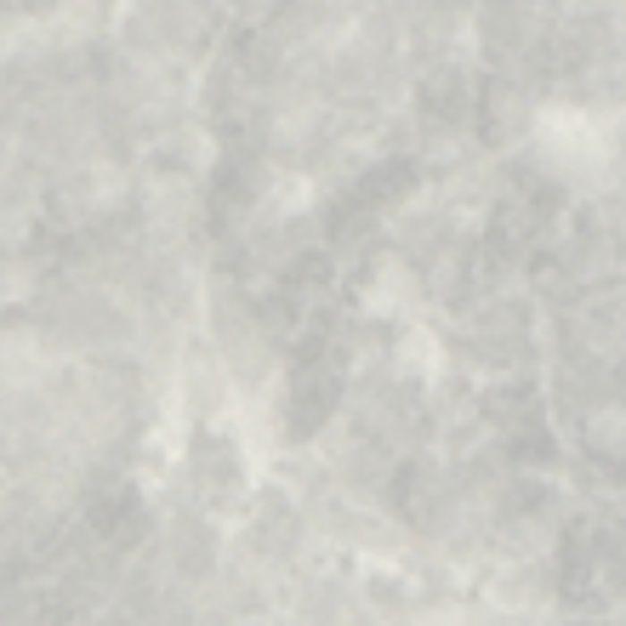 AB725GM-M アルプスカラー 2.5mm 3尺×6尺【壁・床スーパーセール】