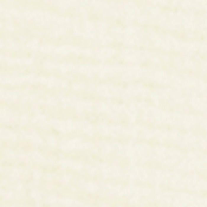 AB732G アルプスカラー 4.0mm 4尺×8尺