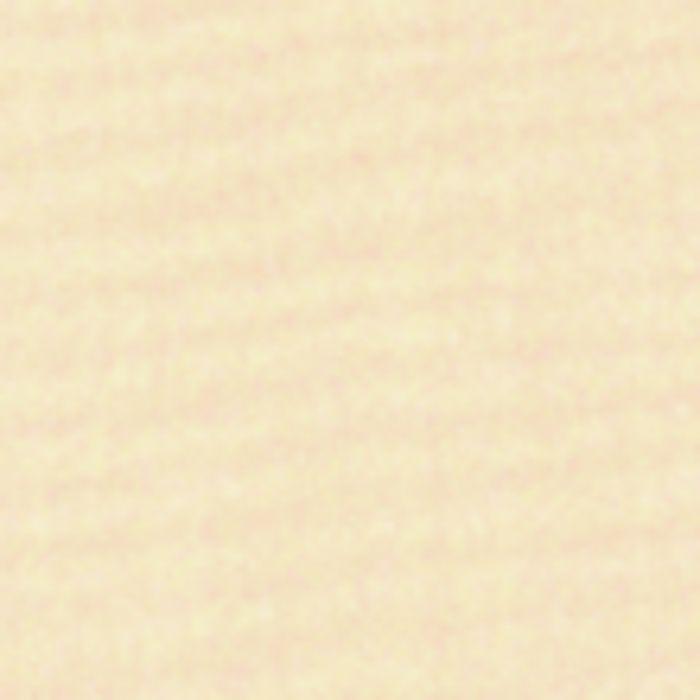 AB737G アルプスカラー 4.0mm 4尺×8尺