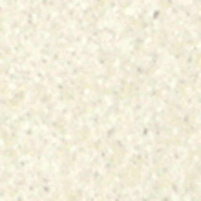 AB750G アルプスカラー 2.5mm 3尺×6尺