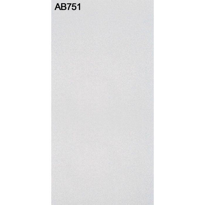 AB751G アルプスカラー 4.0mm 4尺×8尺