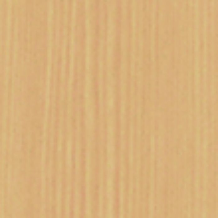 AB768G アルプスカラー 4.0mm 4尺×8尺