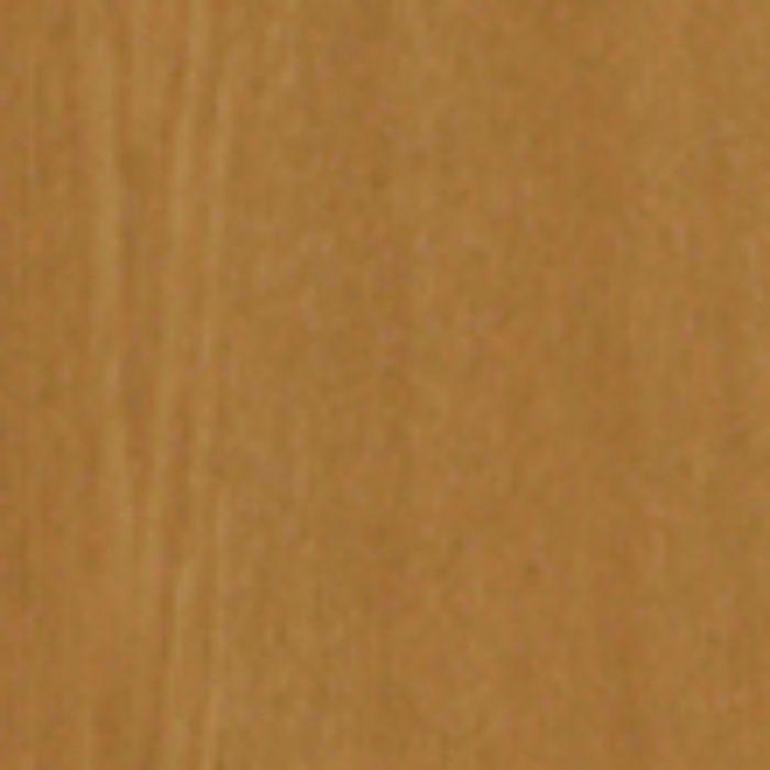 AB316G アルプスカラー 3.0mm 3尺×6尺【壁・床スーパーセール】